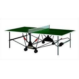 Kettler 012550 66 In Outdoor Replacement Table Tennis Net