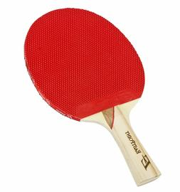 EastPoint Sports 2.0 Table Tennis Paddle