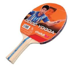 Butterfly Addoy 3000 Table Tennis Racket Ping Pong Paddle w/