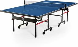 STIGA Advantage Competition Ready Table Tennis Table T8580