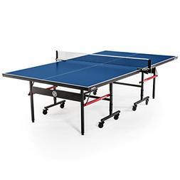 STIGA Advantage Table Tennis Indoor Outdoor Sports Equipment