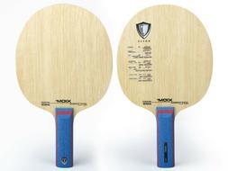 Xiom Aigis  Blade Table Tennis Ping Pong