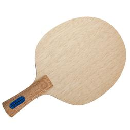 Dr.Neubauer Barricade Table Tennis and Ping Pong Blade, Choo