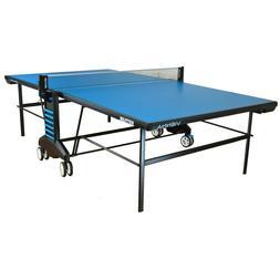 KETTLER INDOOR/OUTDOOR TABLE TENNIS - THE GAME ROOM STORE, N