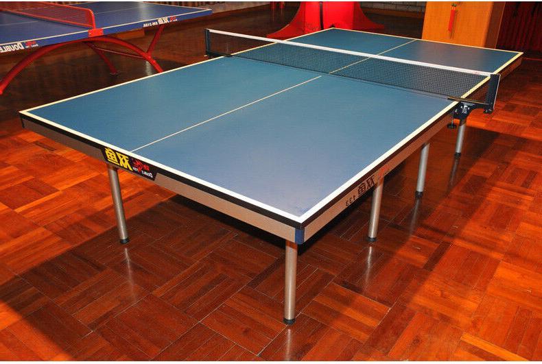 25mm Pong Table Tennis No