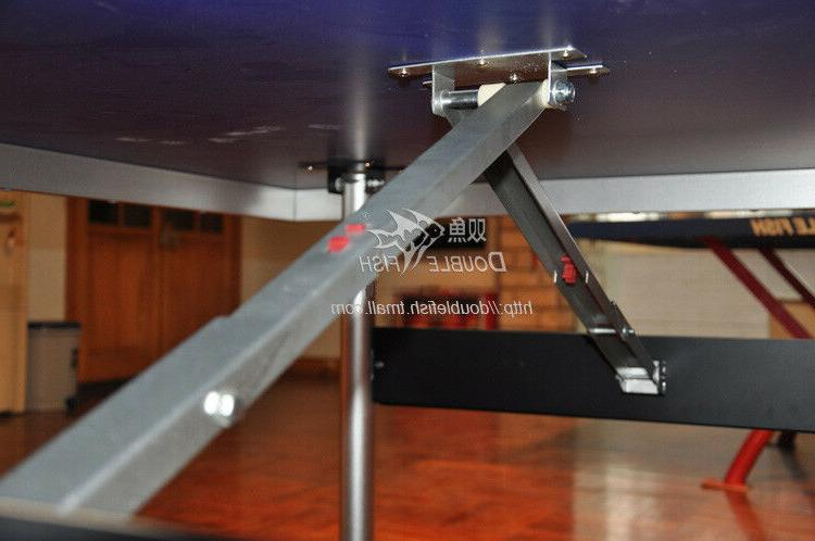 25mm Ping Pong Table