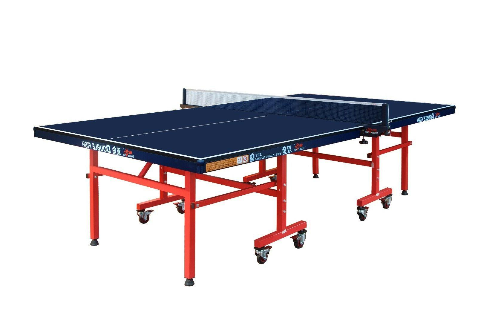 Clearance SALE Indoor or Outdoor Ping Pong Table Tennis Tabl