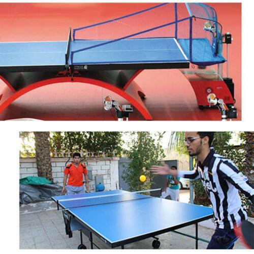 3pc BOER Table Tennis Balls Pong For Leisure Match NEW