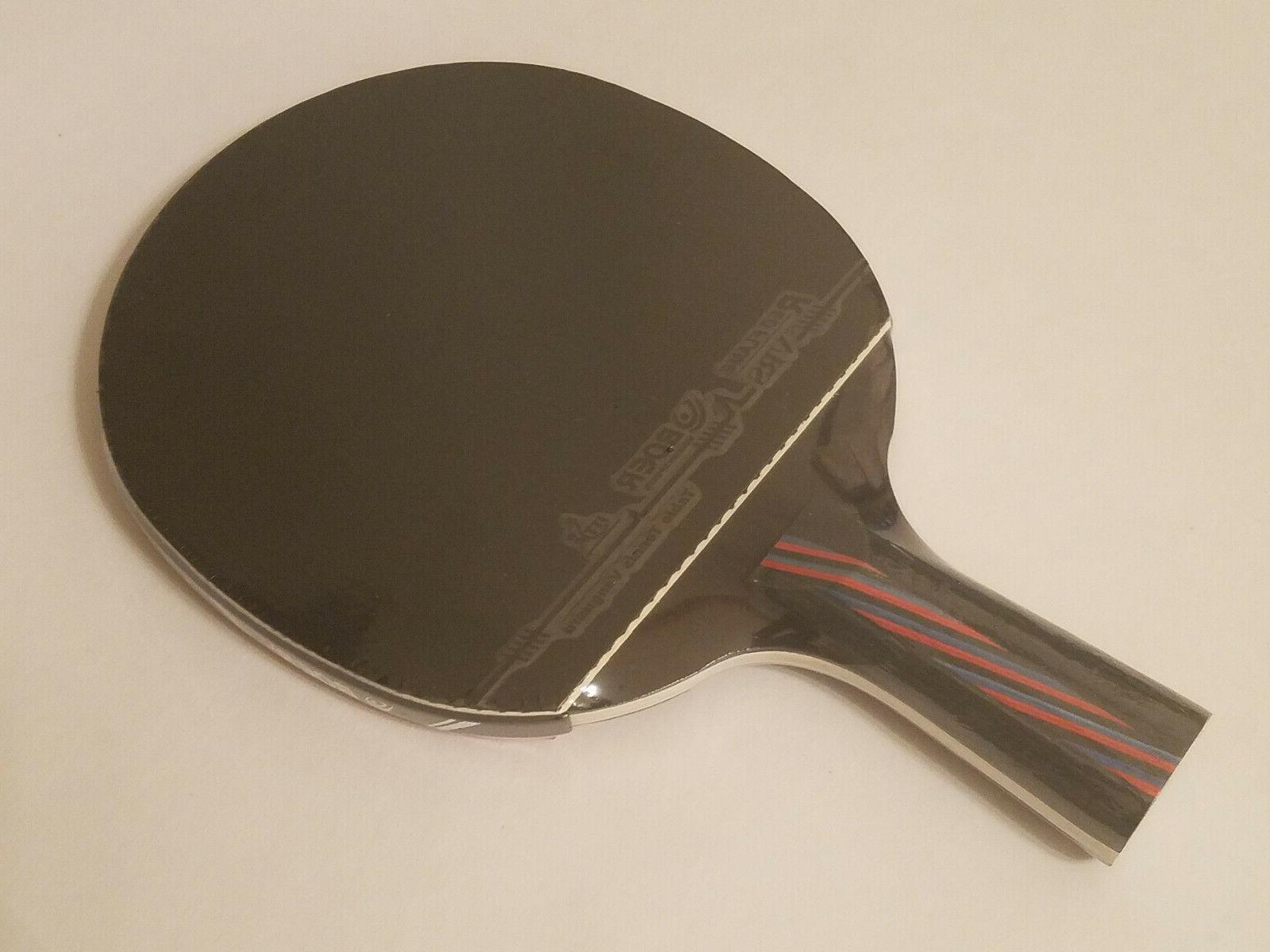 BOER Pong Table Tennis