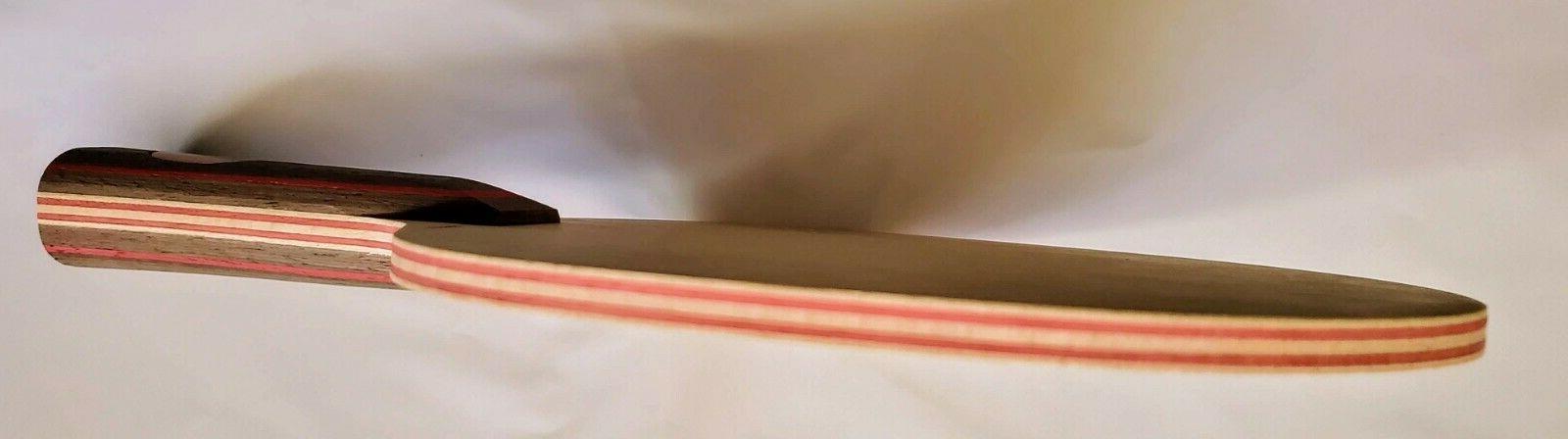 Stiga Clipper Table Blade