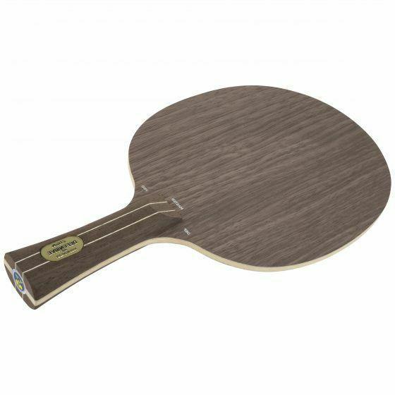 Stiga Table Tennis Ping