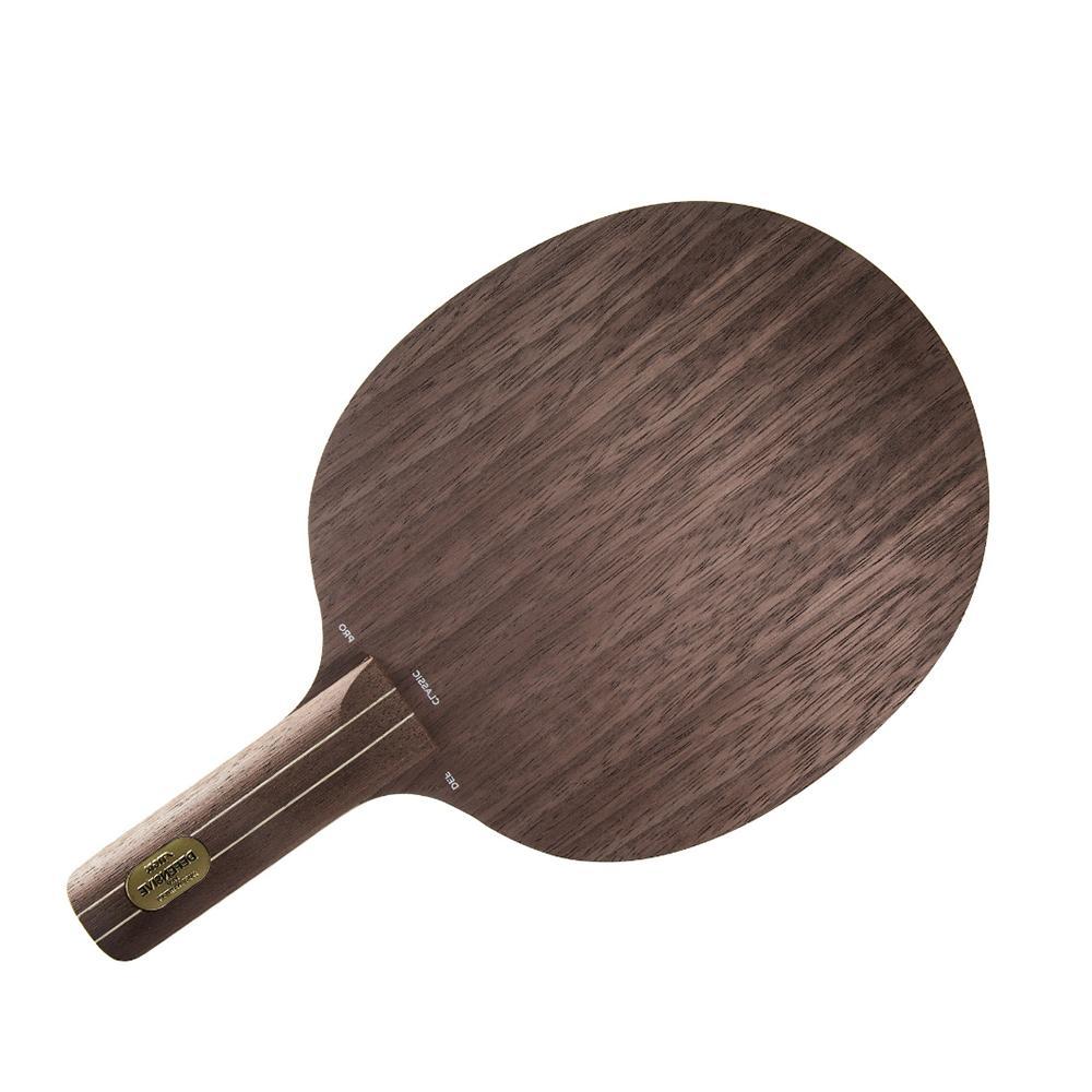 Stiga Table Blade, Your Handle Type