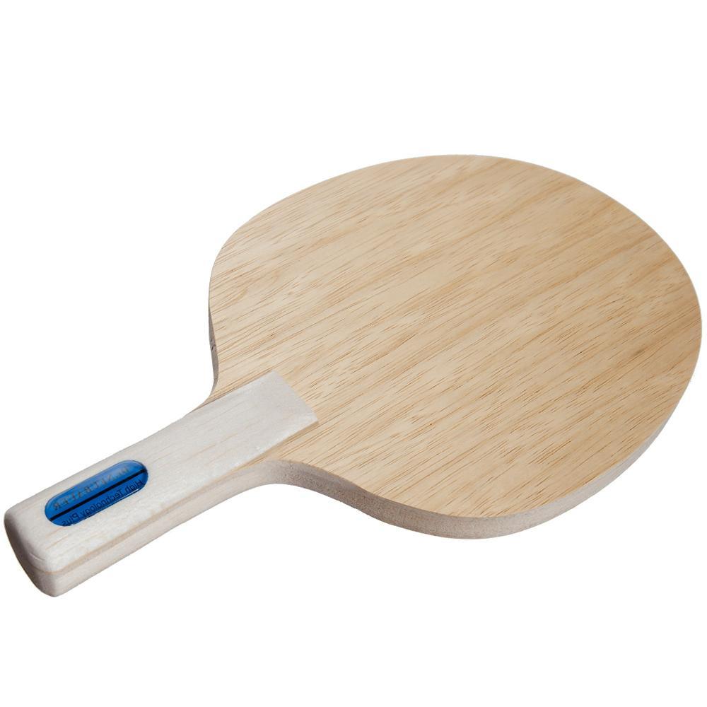 Dr.Neubauer Table Tennis Ping Pong Pick Handle Type