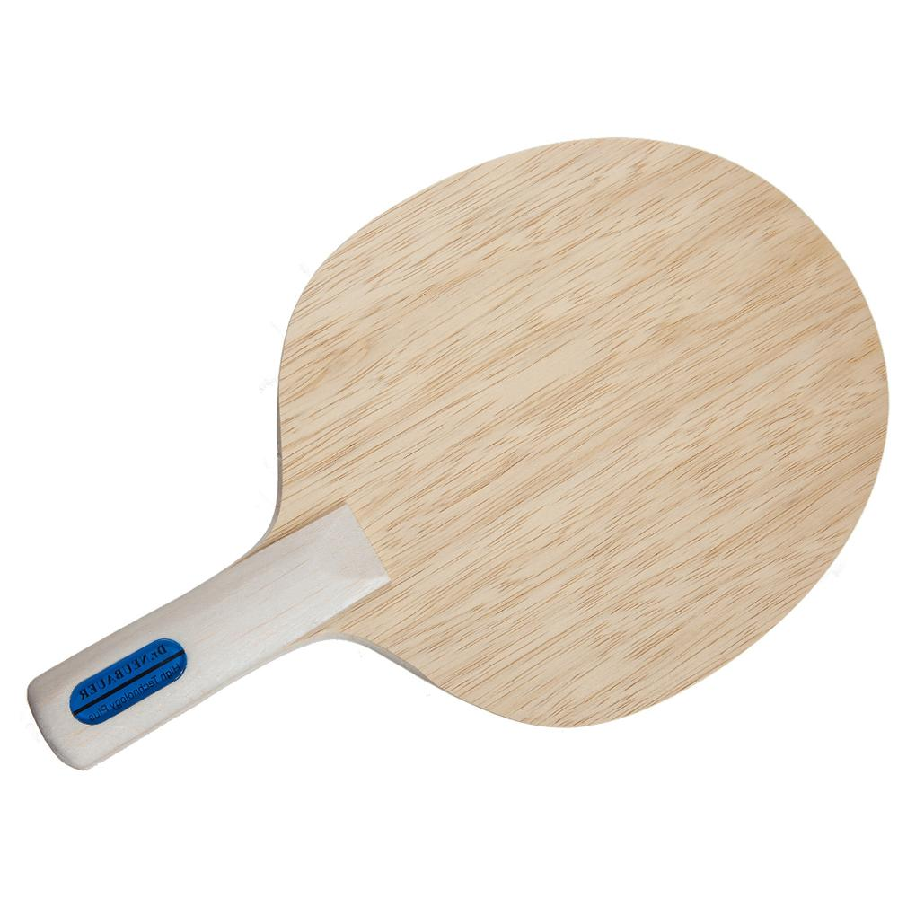 dr neubauer high technology plus table tennis