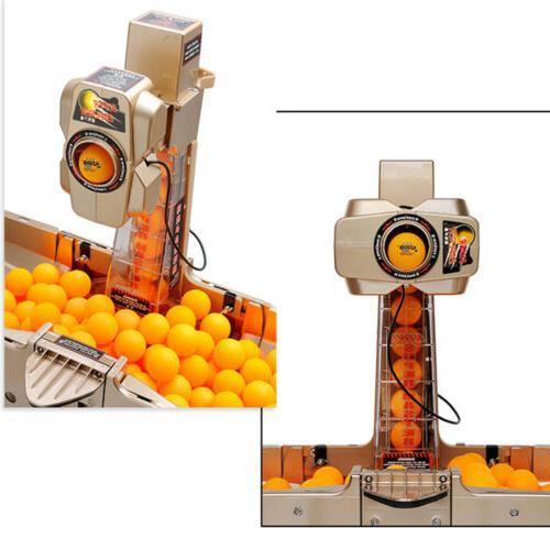JT-A robot pingpong Super