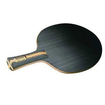 enforce blade table tennis ping pong hot