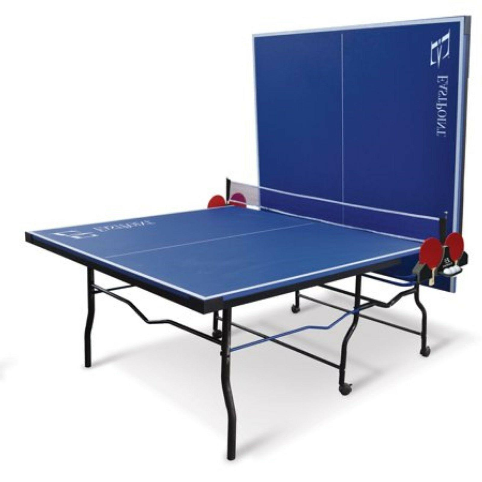 eps 3000 table tennis