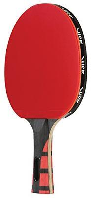 evolution performance level table tennis racket brand