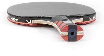 Stiga Table Tennis Paddle, Pong, Quality High Performance