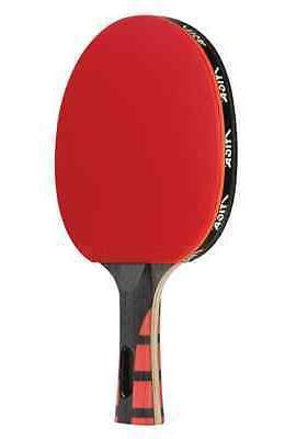 Tennis Ping Quality High
