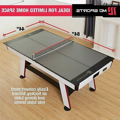 Table Top Portable Folding Indoor Mid Size Room