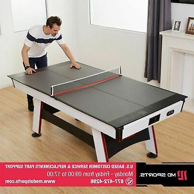 Table Portable Folding Indoor Size Room