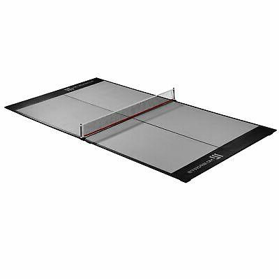 Table Conversion Portable Indoor Mid Size Room