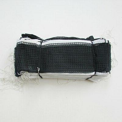 In/Outdoor Tennis Net