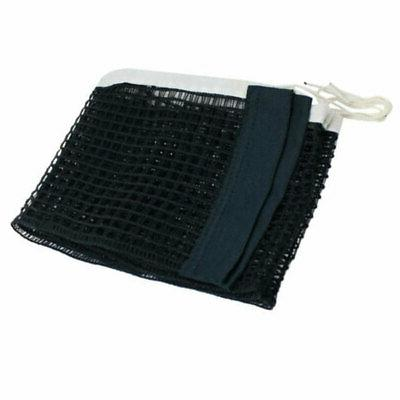 In/Outdoor Portable Net Rack Replacement Pong Accessory