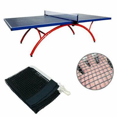In/Outdoor Net Rack Pong Accessory