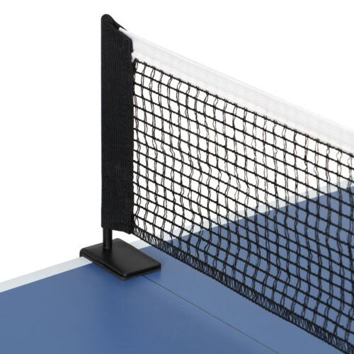 Indoor Tennis Table Ping Pong Sport Ping And