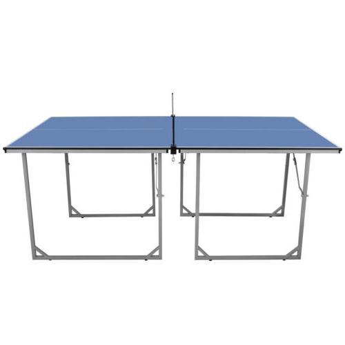 indoor outdoor tennis table ping pong sport