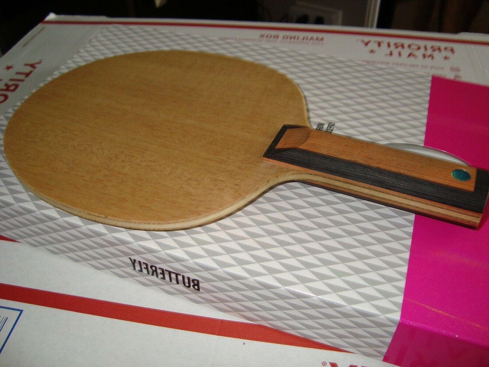 Racket Bat Pong
