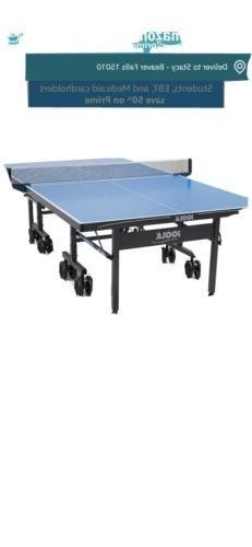 Joola Nova Table Tennis Table Replacement Wheels