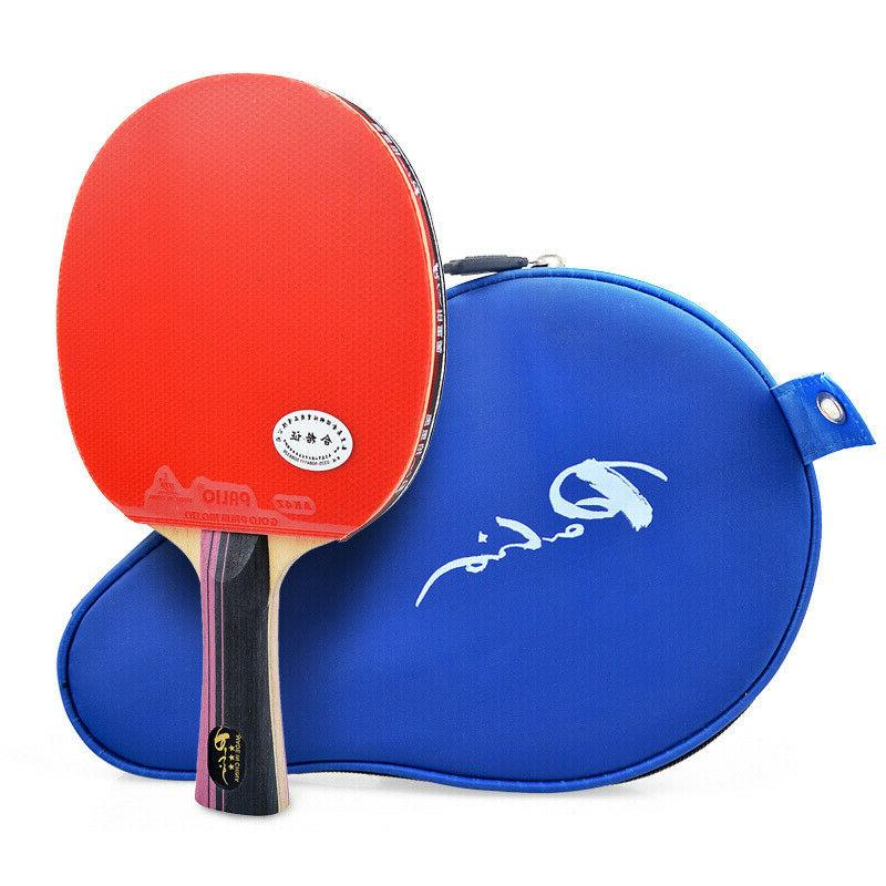 Palio Master Star Professional Tennis