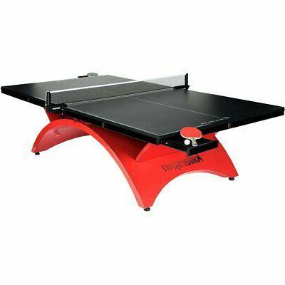 new luxury revolution svr rosso ping pong