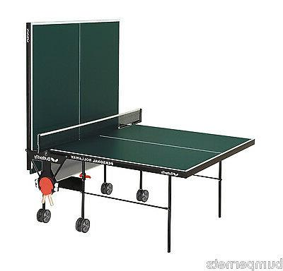 New Ping Pong Table Free