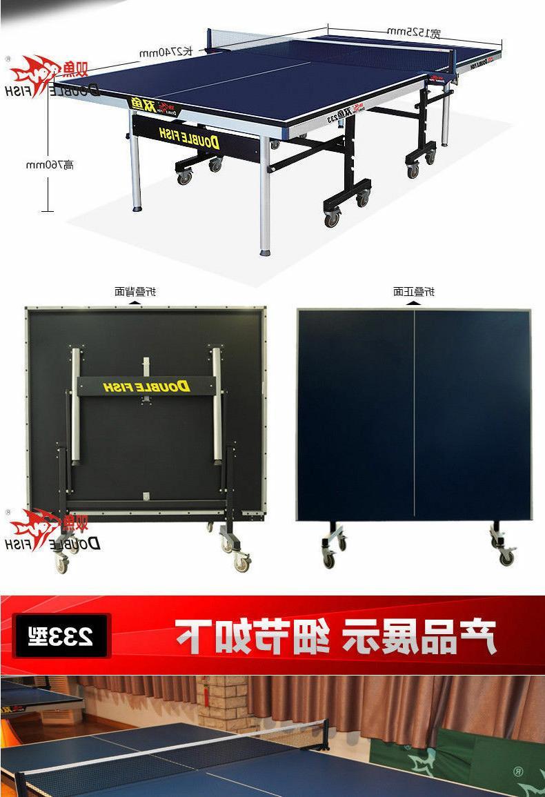 **Biggest SALE Outdoor, Decent Professional Indoor Ping Pong