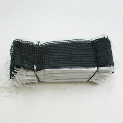 In/Outdoor Table Tennis Net Rack Accessory