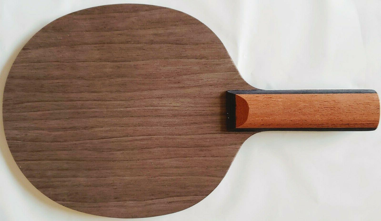 Stiga Classic Table Blade