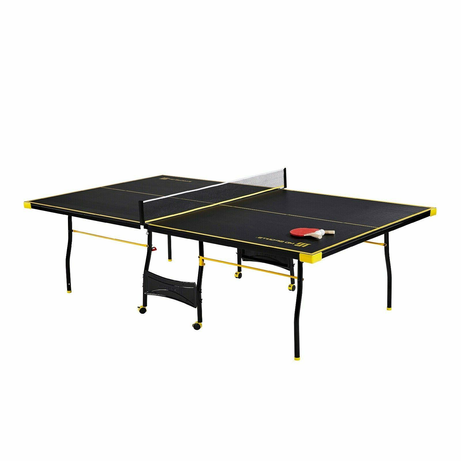 official size 15mm 4 pcs indoor table