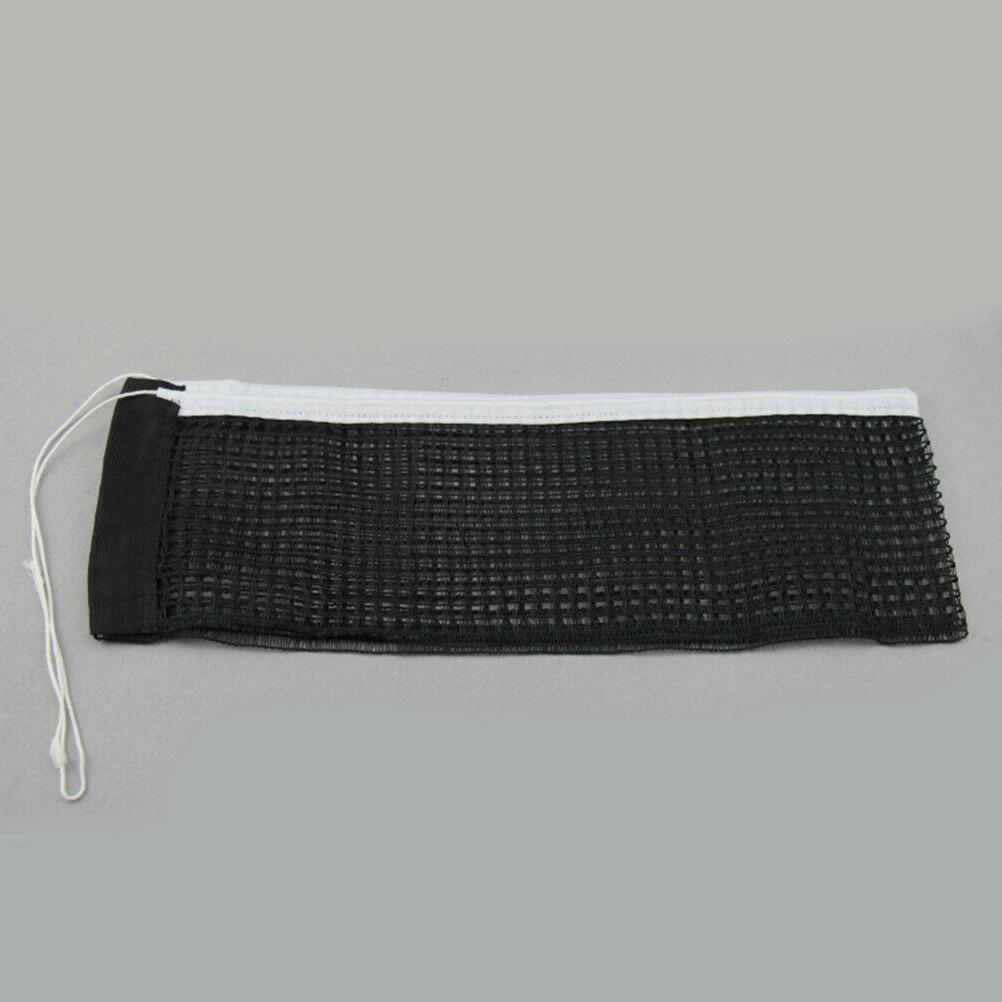 Outdoor Net Nylon Pong without