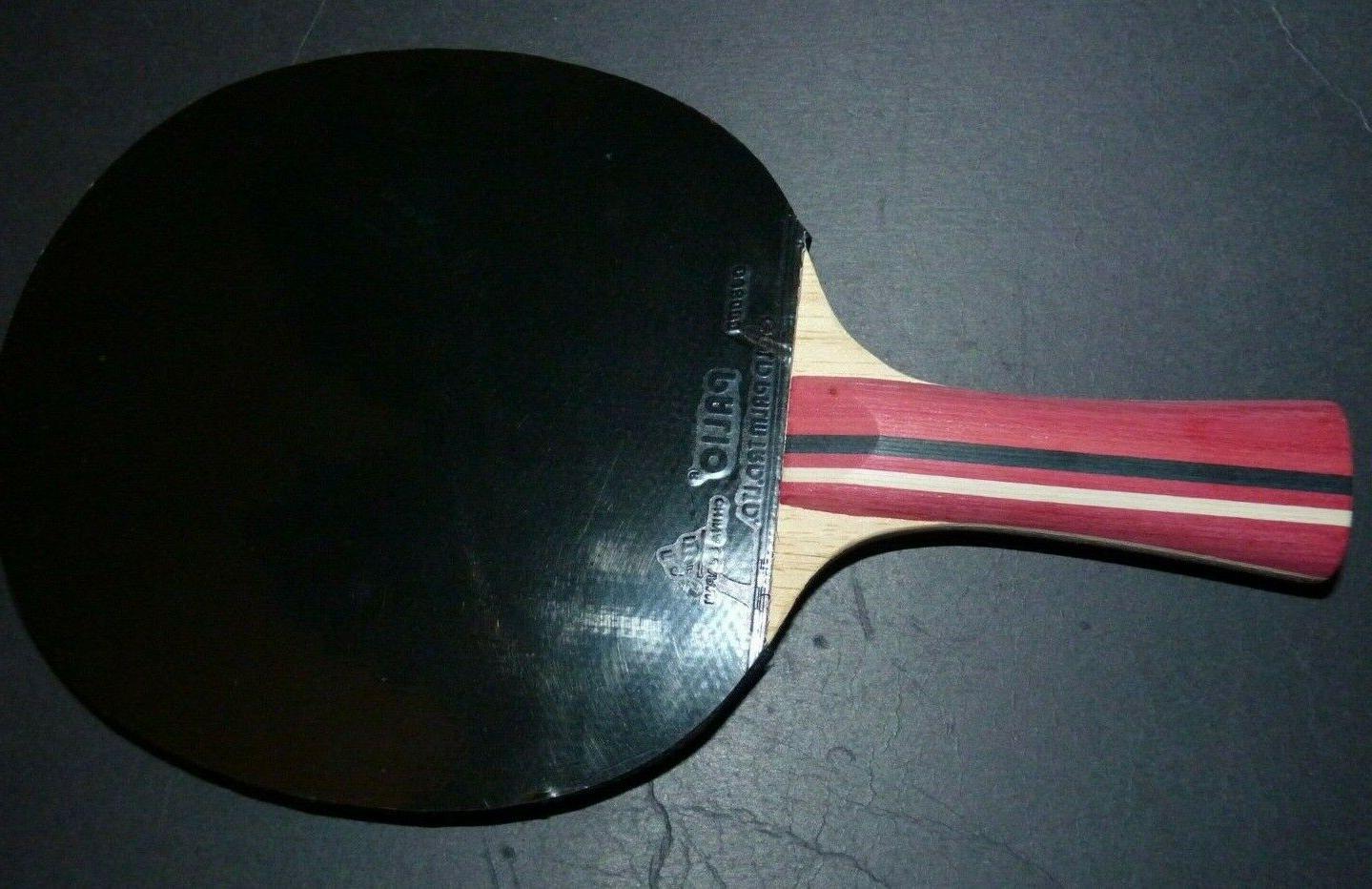 Palio Master Professional Tennis Racket-Bat
