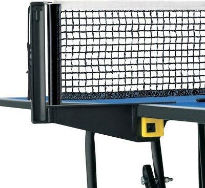 Ping Pong Replacement Net 70 Inc Fits Kettler Table Tennis T