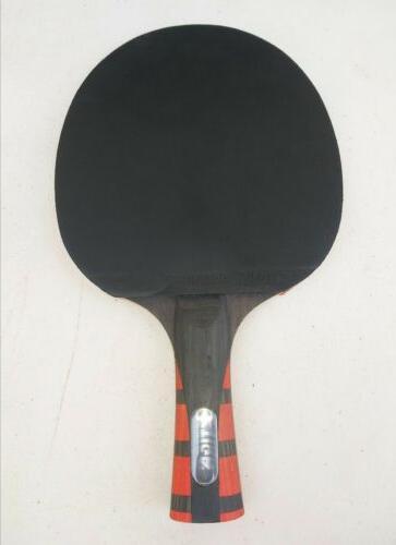 Stiga Table Racket