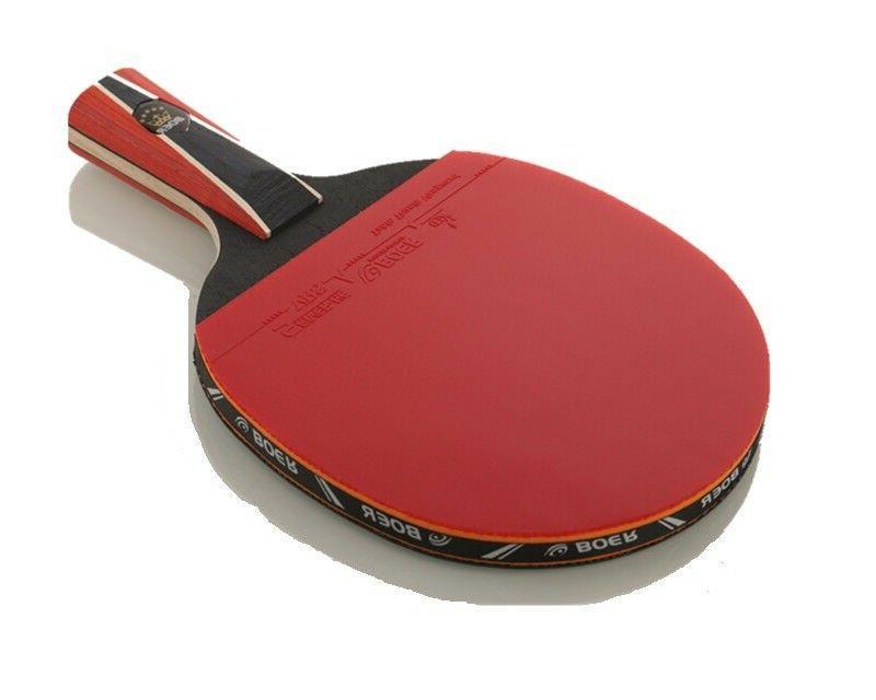 Professional 5 tennis racket
