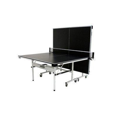 rapid play 150 table tennis