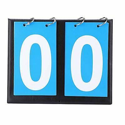 Score 2-digit basketball tennis fromJAPAN