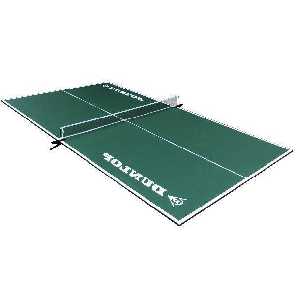 table tennis conversion portable tournament