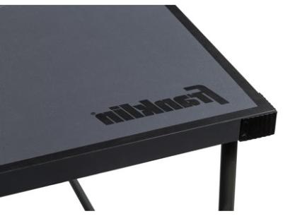 Table Conversion Top Ping Board Outdoor